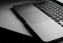 Zalety dobrego systemu do e-mail marketingu