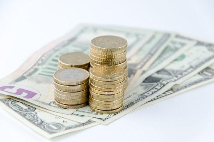 kredyt na dowód bez zaświadczeń