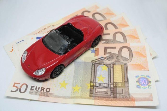 kredyt samochodowy porównanie