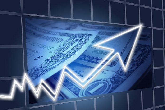 ranking rachunków oszczędnościowych