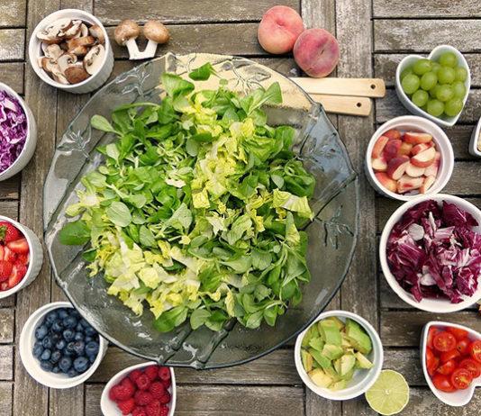 Potrzeba coraz więcej specjalistów od żywienia