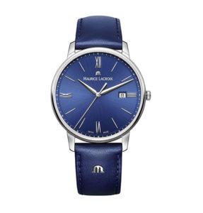 Dobry zegarek
