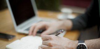 Sprawdź Twój e-PIT przed wysłaniem