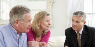 Życie na kredyt, czyli jak wydostać się z sieci chwilówek