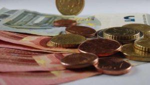 Jak przygotować się do założenia konta w banku? Podpowiadamy