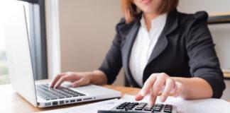 Zalety księgowości internetowej – czy to się opłaca?