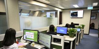 Radcy prawni – co warto wiedzieć o współpracy biznesowej