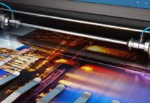 Jak wybrać dobrą drukarnię