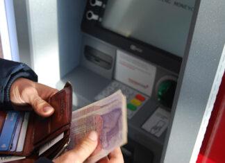 Najlepsze sposoby na pozbycie się długu